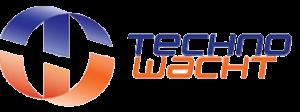 Logo Technowacht